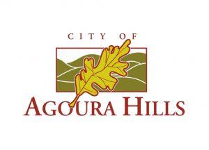 Agoura Hills