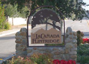 La Granada Filtridge