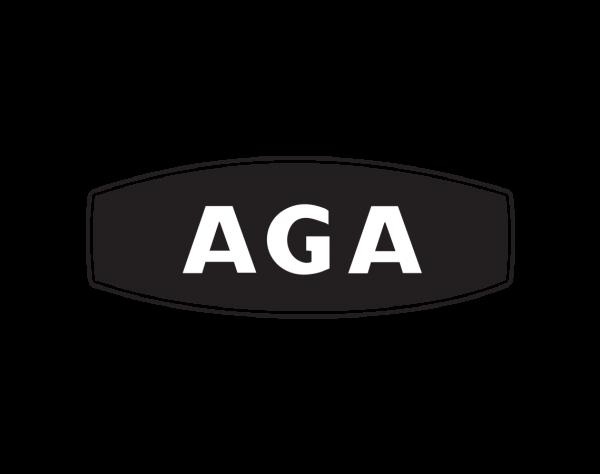 Universal Appliance Repair Brands AGA