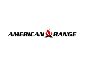 Universal Appliance Repair Brands American Range
