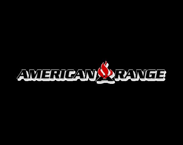Universal Appliance Repair Brands American Range