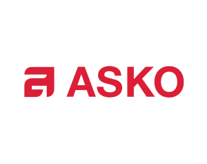 Universal Appliance Repair Brands Asko
