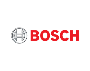 Universal Appliance Repair Brands Bosch