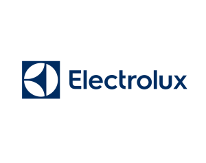 Universal Appliance Repair Brands Electrolux