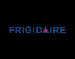 Universal Appliance Repair Brands Frigidaire