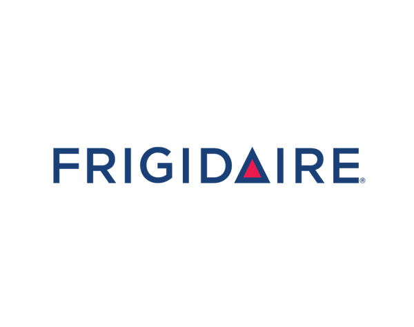 Universal Appliance Repair Brands Frigidaire
