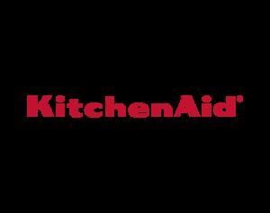 Universal Appliance Repair Brands Kitchen Aid
