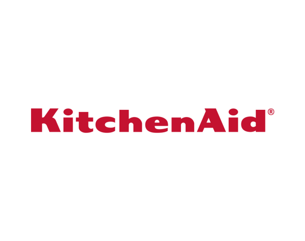 Universal Appliance Repair Brands Kitchen Aid