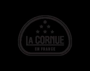Universal Appliance Repair Brands La Cornue