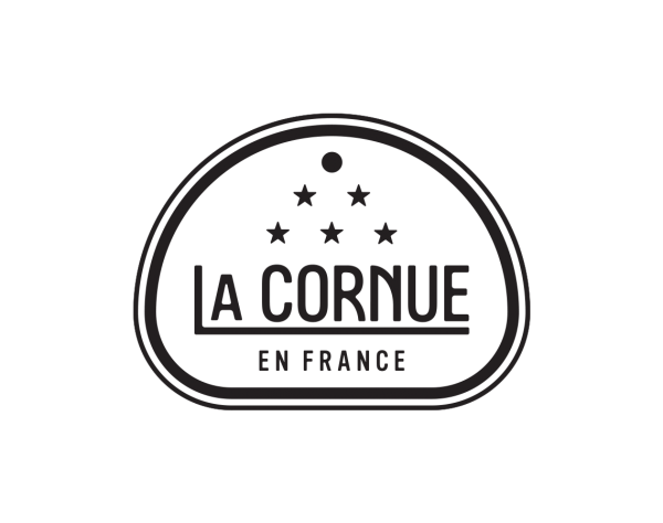 Universal Appliance Repair Brands La Cornue