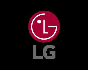 Universal Appliance Repair Brands LG