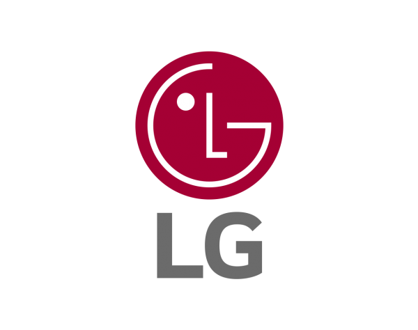 Universal Appliance Repair Brands LG