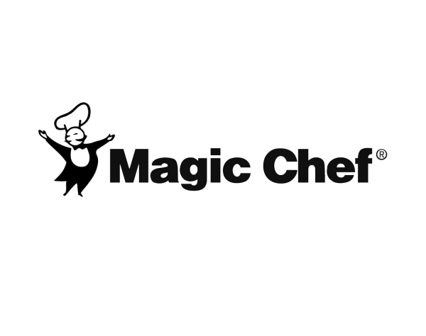 Universal Appliance Repair Brands Magic Chef