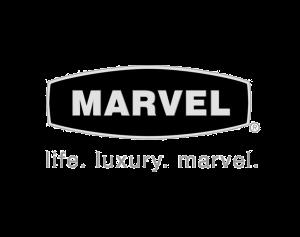 Universal Appliance Repair Brands Marvel