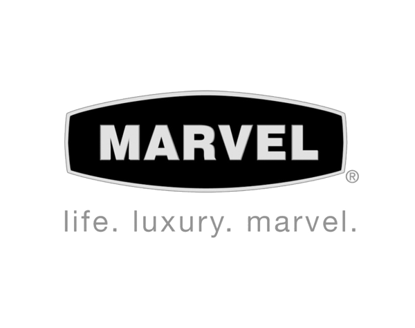 Universal Appliance Repair Brands Marvel