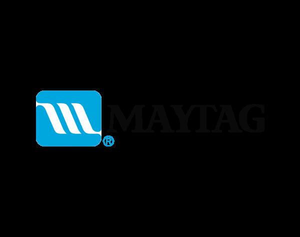 Universal Appliance Repair Brands Maytag