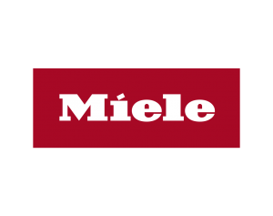 Universal Appliance Repair Brands Miele