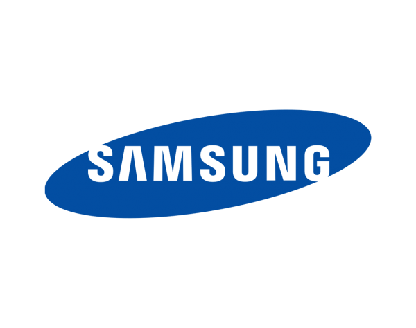 Universal Appliance Repair Brands Samsung