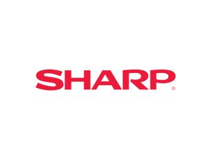 Universal Appliance Repair Brands Sharp