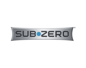 Universal Appliance Repair Brands Sub Zero