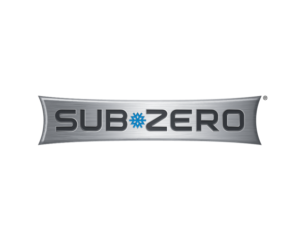 Universal Appliance Repair Brands Sub Zero