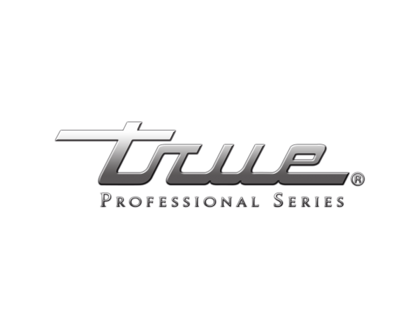 Universal Appliance Repair Brands True Pro Series