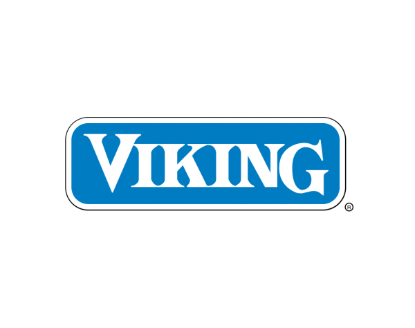 Universal Appliance Repair Brands Viking